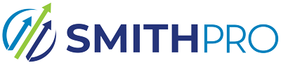 Smith Promotional Advertising