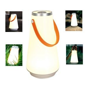 Vintage LED Rechargeable Portable Night Light
