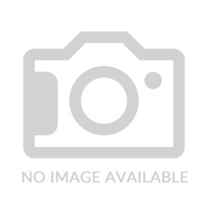 LED Mosquito Repeller